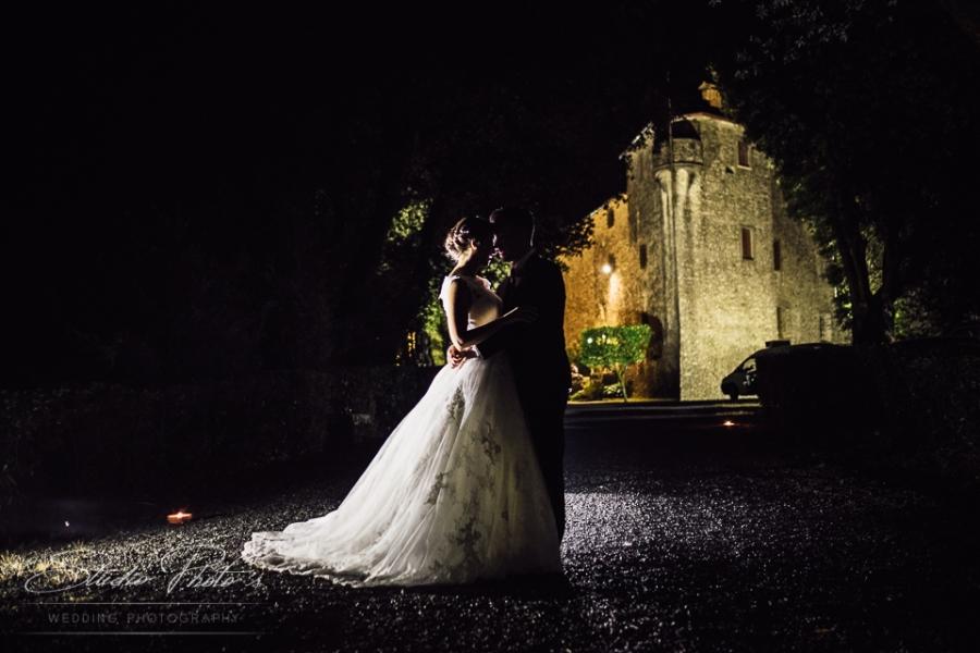 elena_daniele_wedding_0164