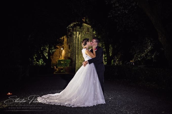 elena_daniele_wedding_0165