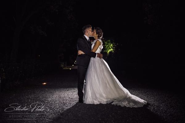elena_daniele_wedding_0166