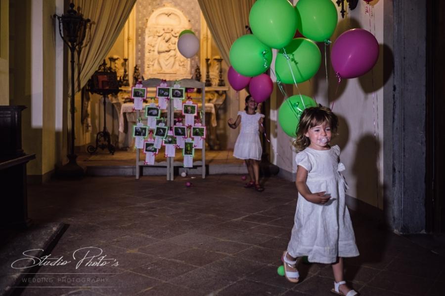 elena_daniele_wedding_0167