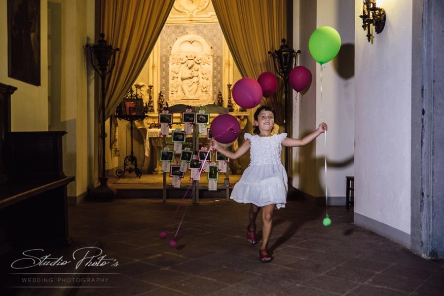elena_daniele_wedding_0168