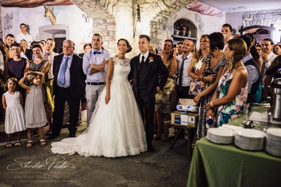 elena_daniele_wedding_0169