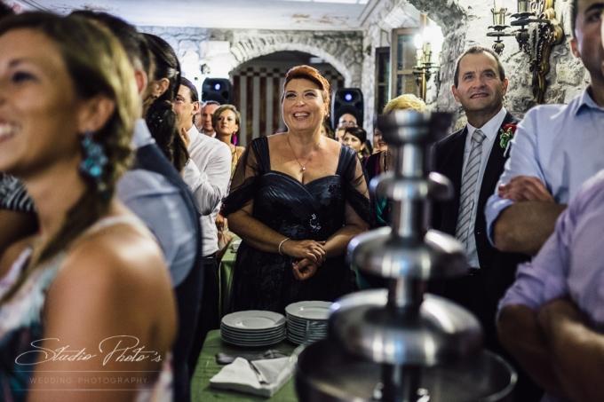 elena_daniele_wedding_0170
