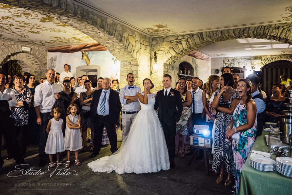 elena_daniele_wedding_0171