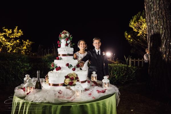 elena_daniele_wedding_0172