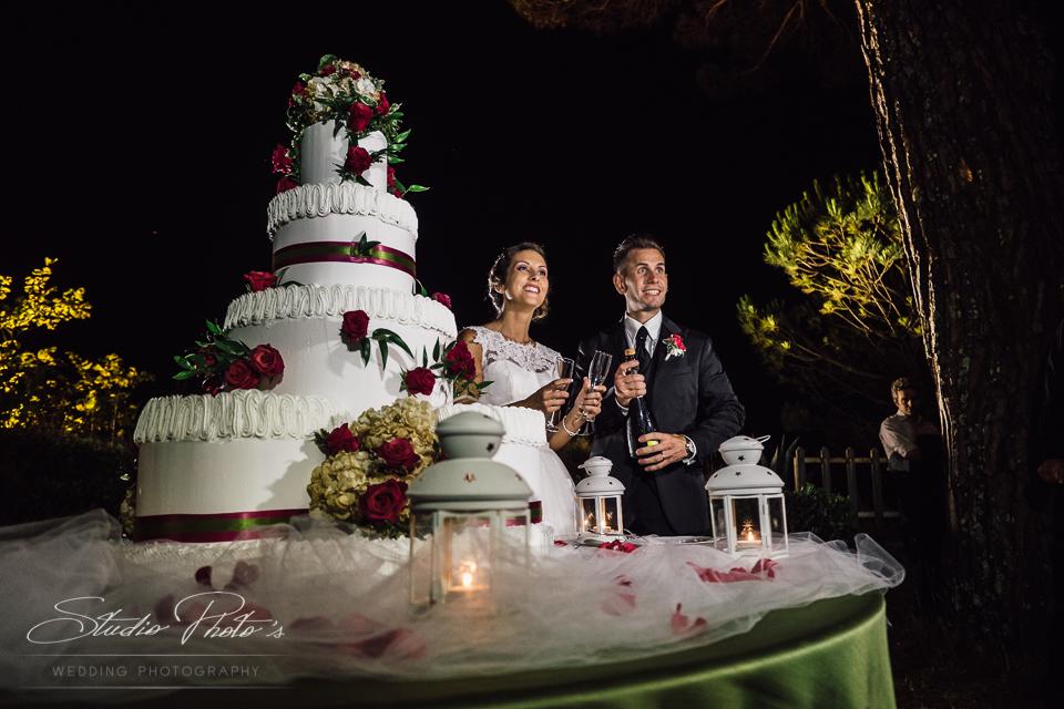 elena_daniele_wedding_0173