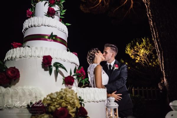 elena_daniele_wedding_0174