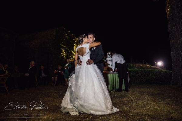 elena_daniele_wedding_0175