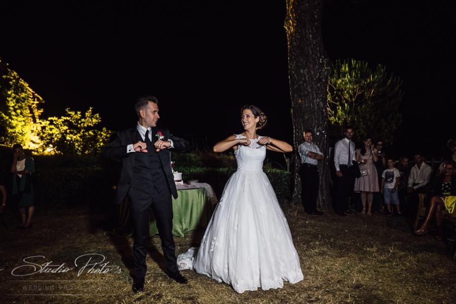 elena_daniele_wedding_0176