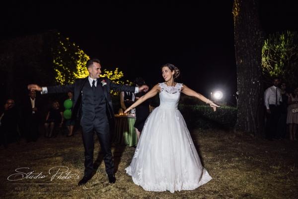 elena_daniele_wedding_0177