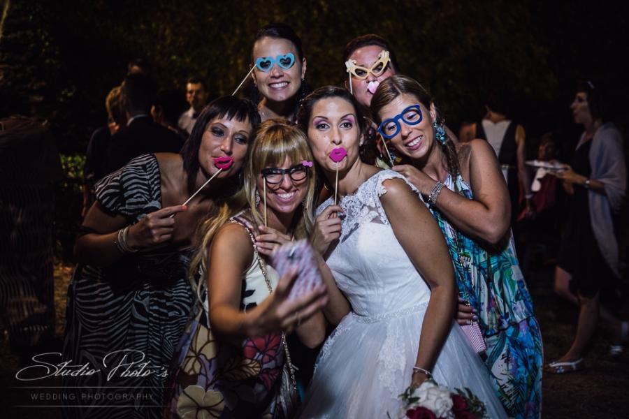elena_daniele_wedding_0179