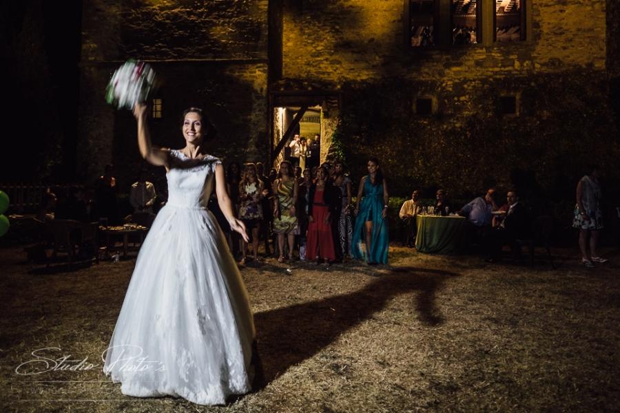 elena_daniele_wedding_0180