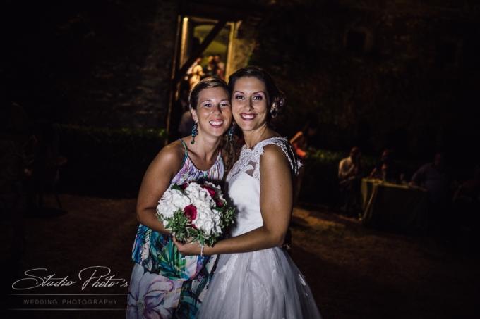 elena_daniele_wedding_0181