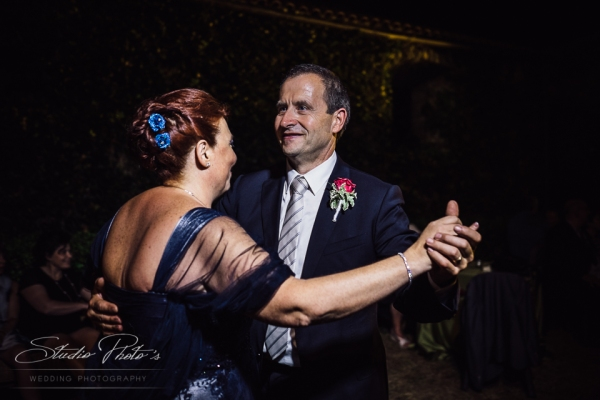 elena_daniele_wedding_0182