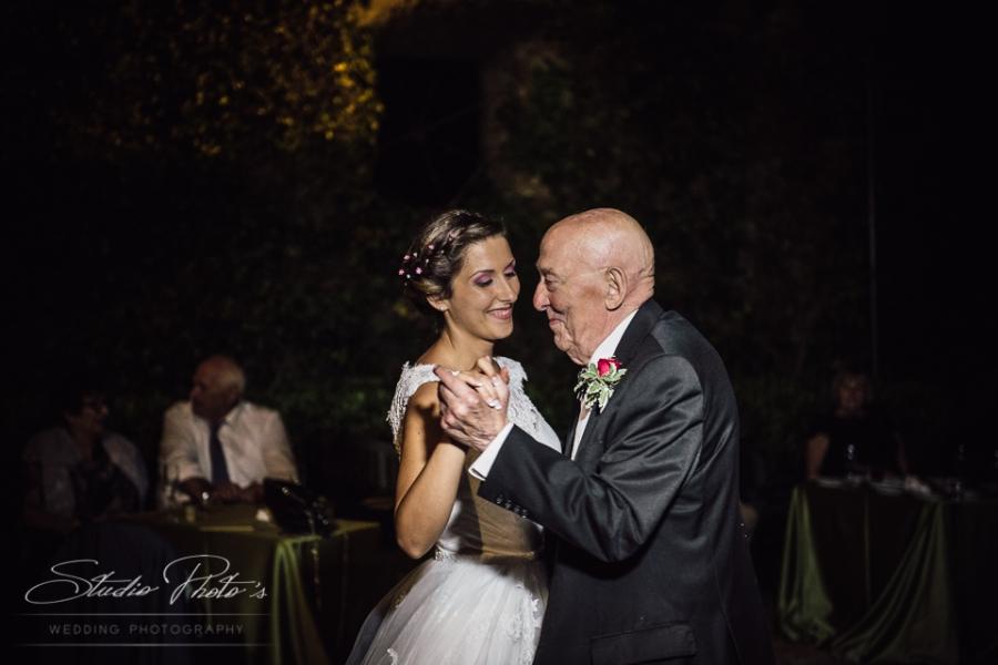 elena_daniele_wedding_0183