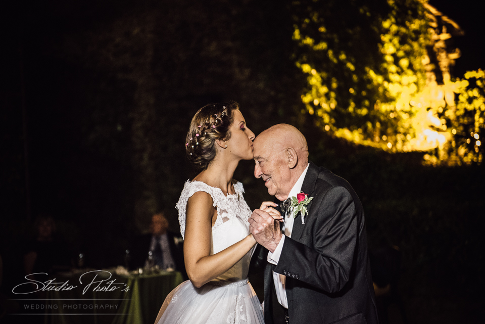 elena_daniele_wedding_0184