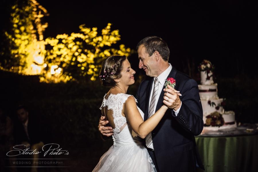 elena_daniele_wedding_0185