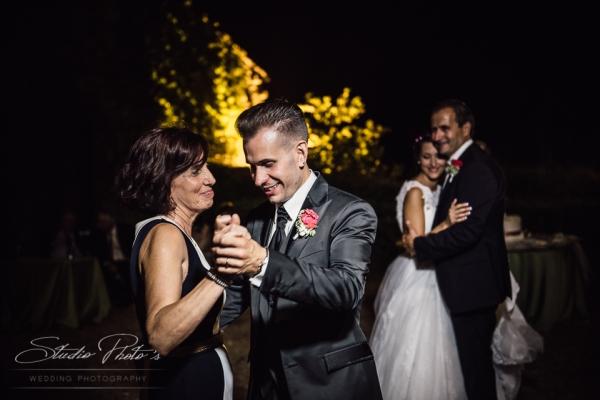 elena_daniele_wedding_0186