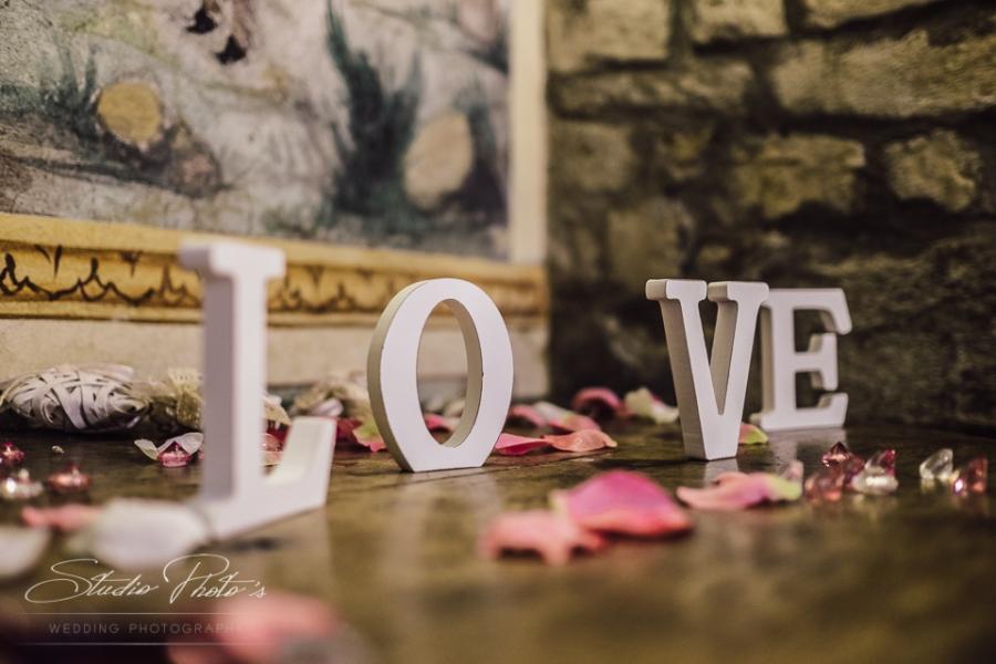 elena_daniele_wedding_0187