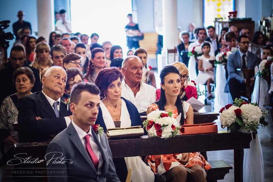 elena_daniele_wedding_0998