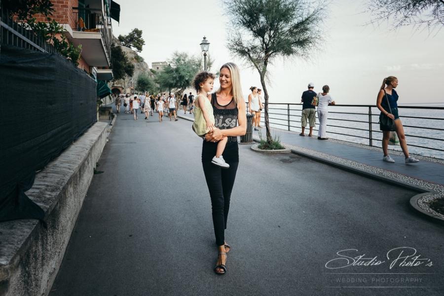 enrico_tiziana_engagement_0019