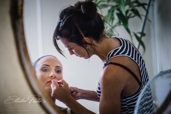 ilaria_riccardo_wedding_0008