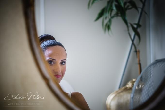 ilaria_riccardo_wedding_0009