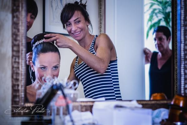 ilaria_riccardo_wedding_0010