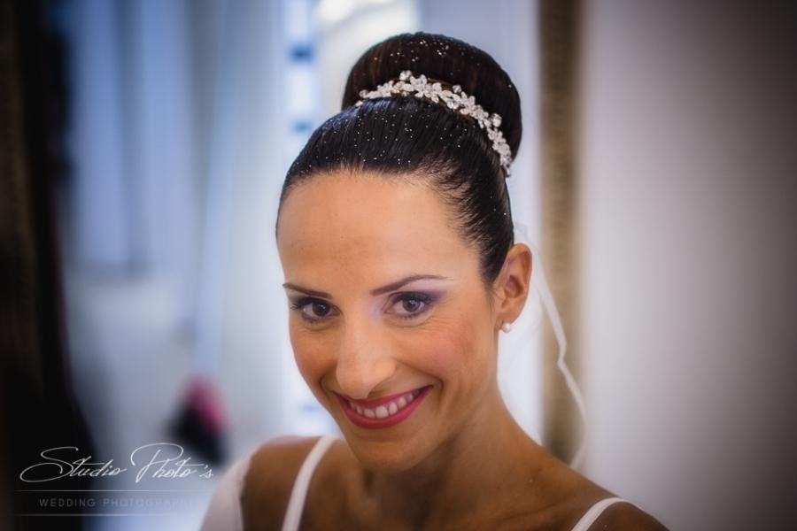 ilaria_riccardo_wedding_0011