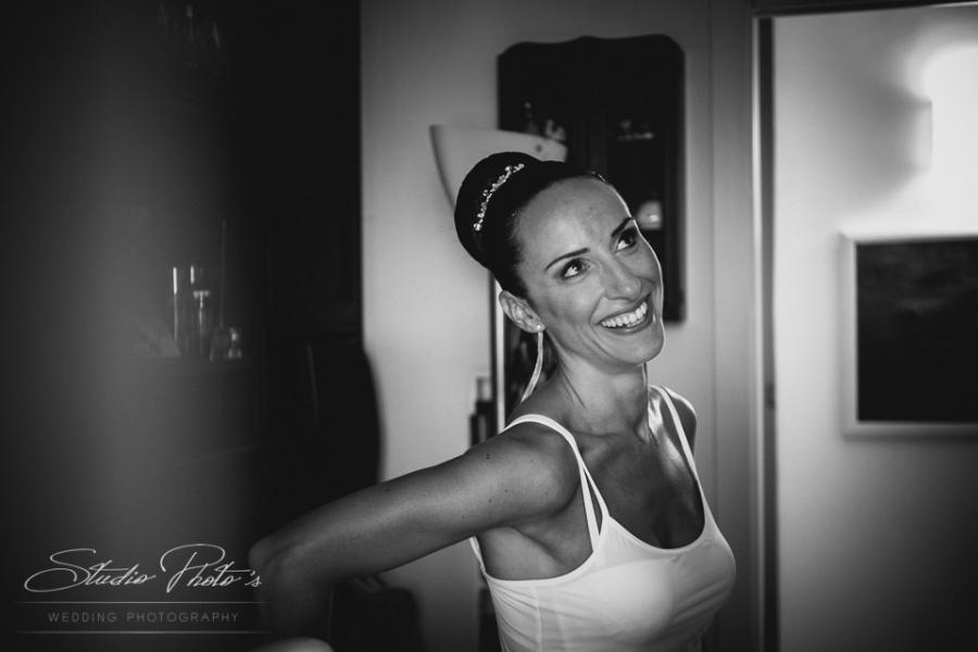 ilaria_riccardo_wedding_0013