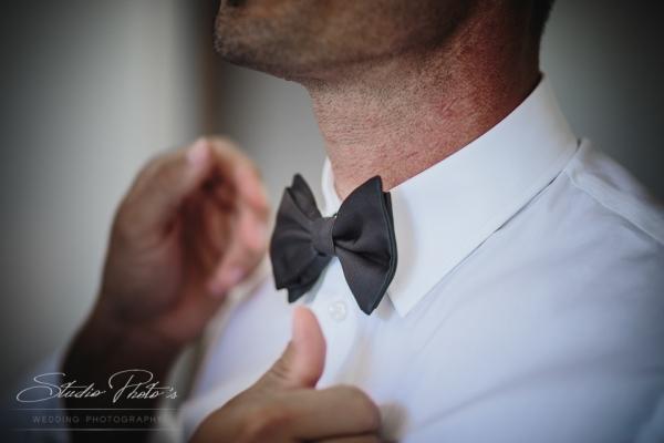ilaria_riccardo_wedding_0017