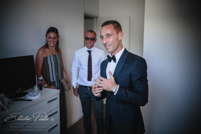 ilaria_riccardo_wedding_0020