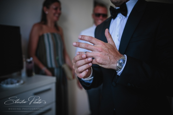 ilaria_riccardo_wedding_0021