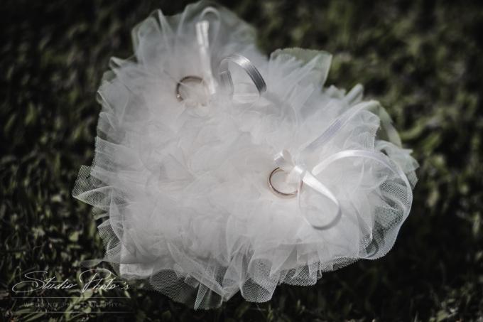 ilaria_riccardo_wedding_0022