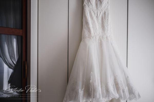 ilaria_riccardo_wedding_0023