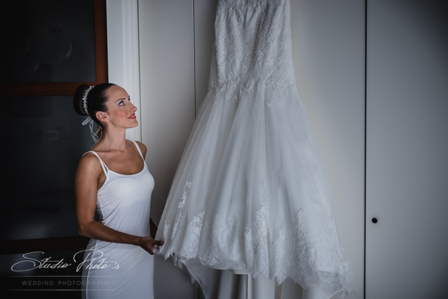 ilaria_riccardo_wedding_0024