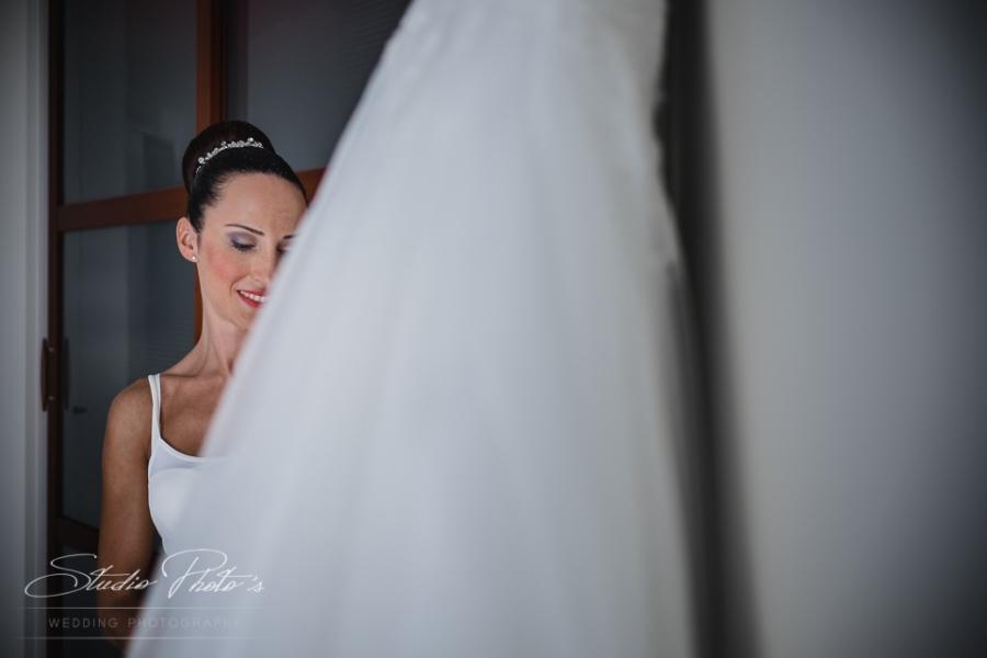 ilaria_riccardo_wedding_0025