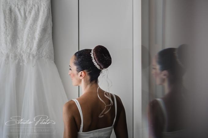 ilaria_riccardo_wedding_0026