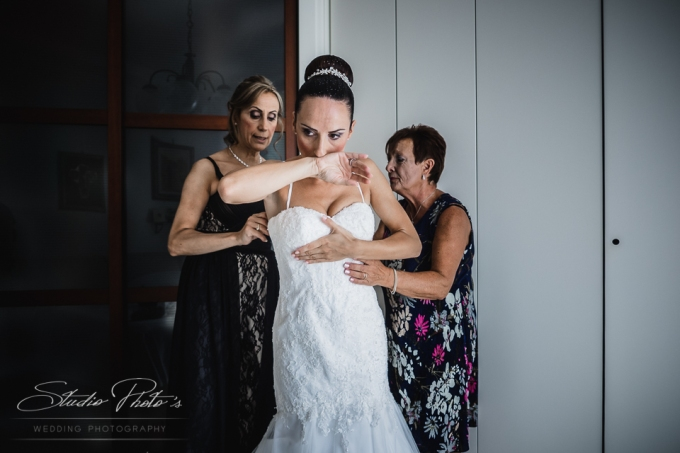 ilaria_riccardo_wedding_0028