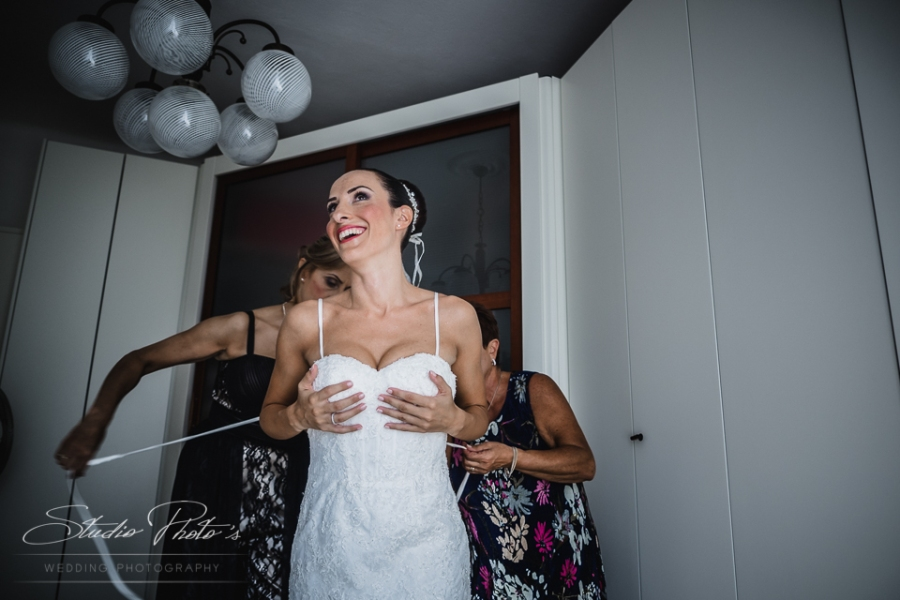 ilaria_riccardo_wedding_0029