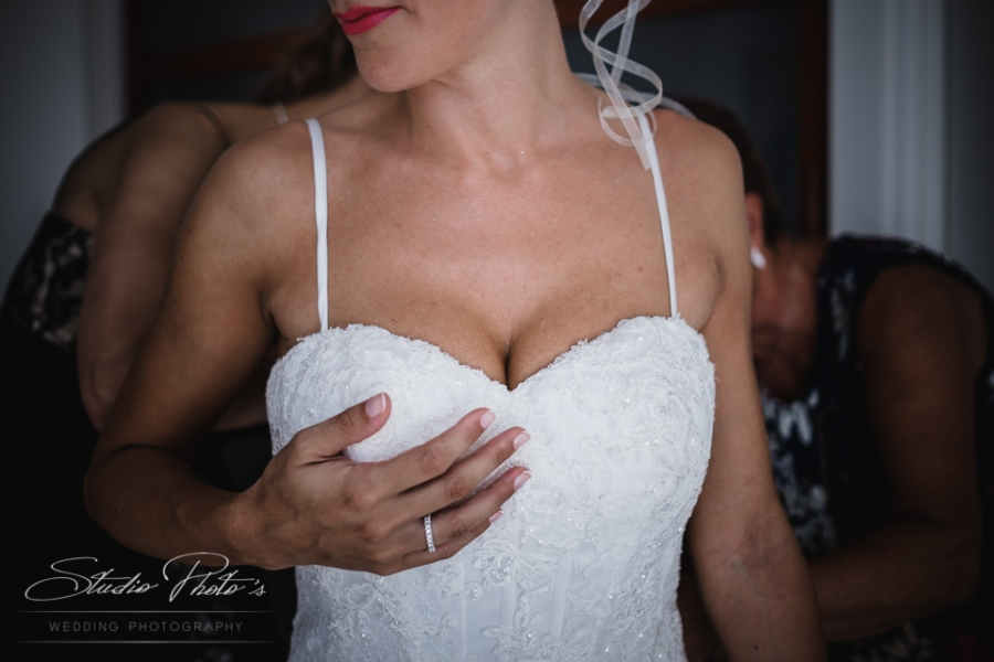 ilaria_riccardo_wedding_0030