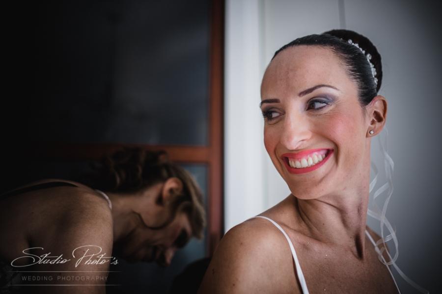 ilaria_riccardo_wedding_0031