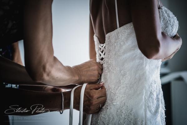 ilaria_riccardo_wedding_0032