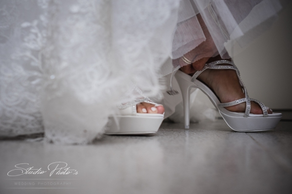 ilaria_riccardo_wedding_0033