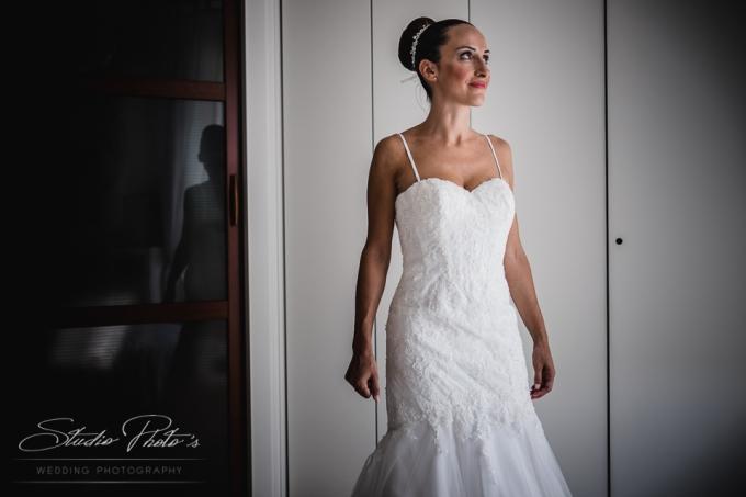 ilaria_riccardo_wedding_0034