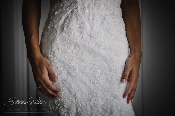 ilaria_riccardo_wedding_0036