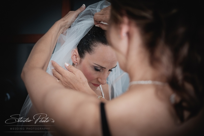 ilaria_riccardo_wedding_0037