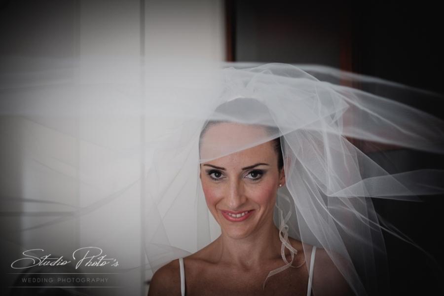 ilaria_riccardo_wedding_0038