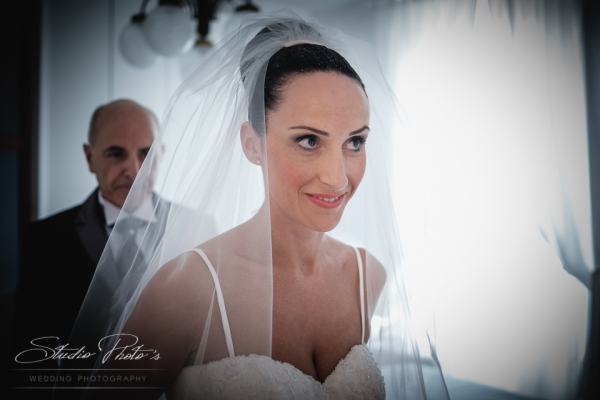 ilaria_riccardo_wedding_0040