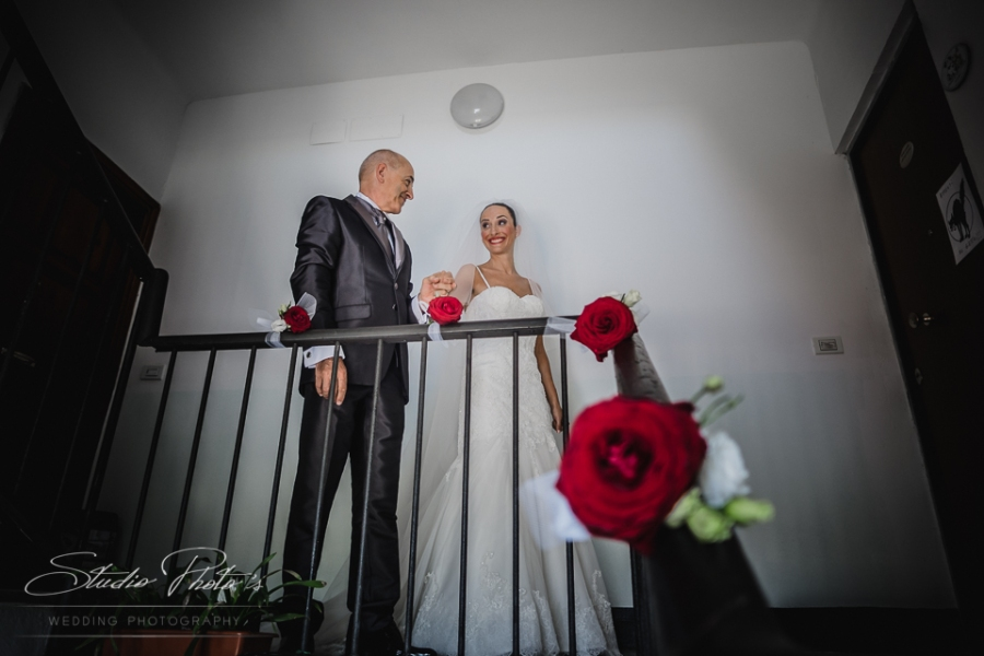 ilaria_riccardo_wedding_0042